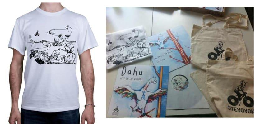 T-shirt prints 4