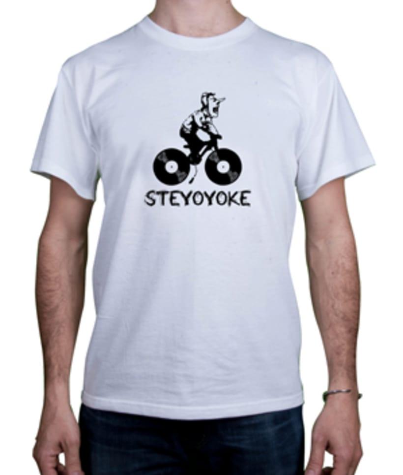 T-shirt prints 3