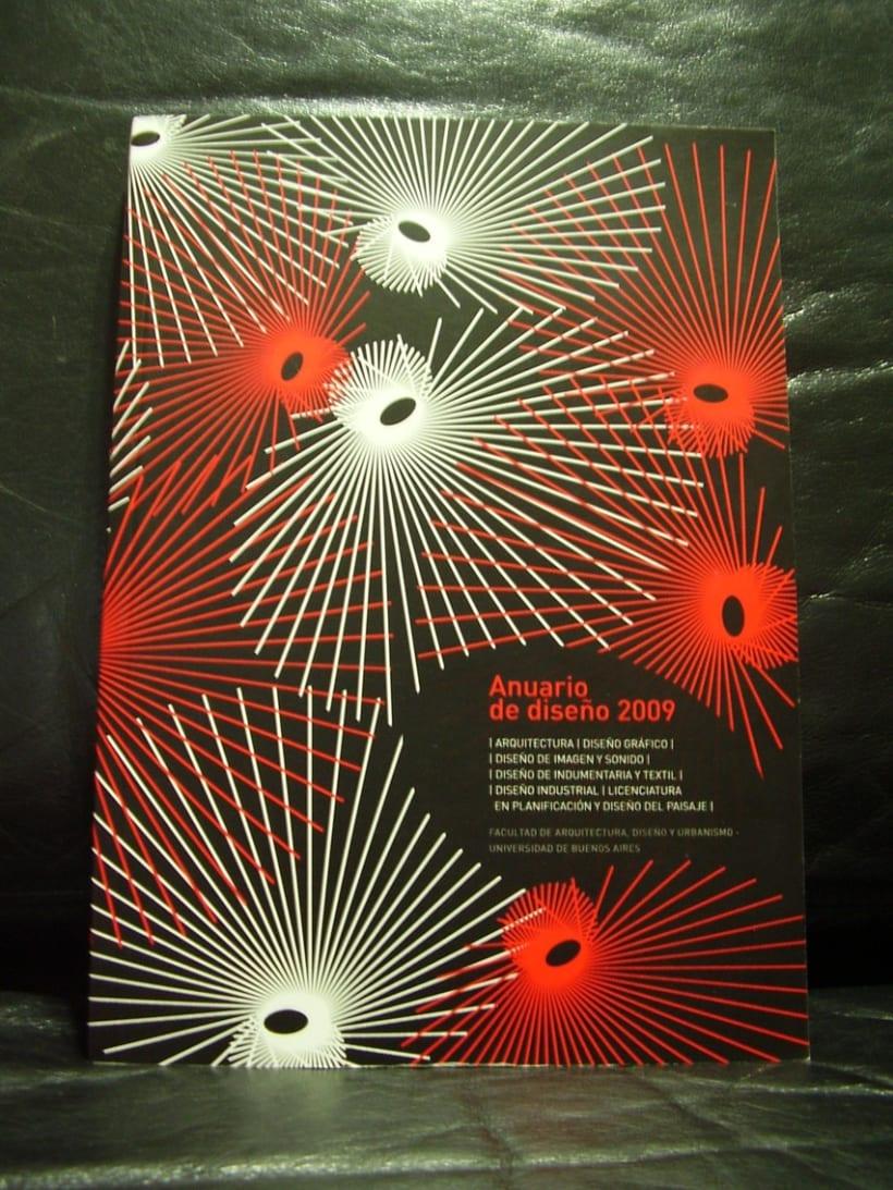 Brochure //  4