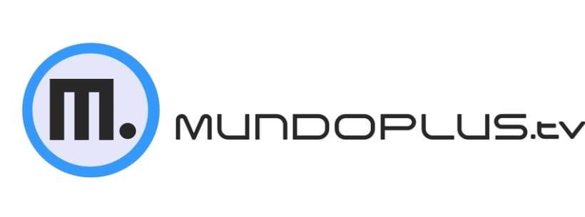 Mundoplus 2011 4