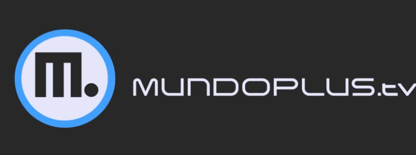 Mundoplus 2011 5