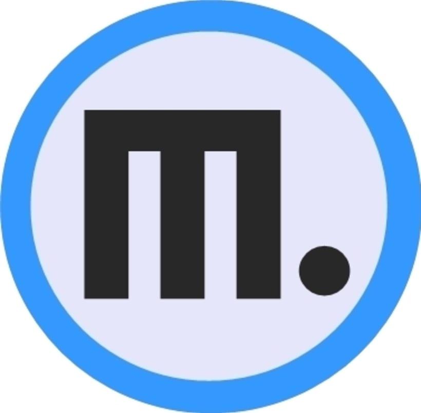 Mundoplus 2011 3