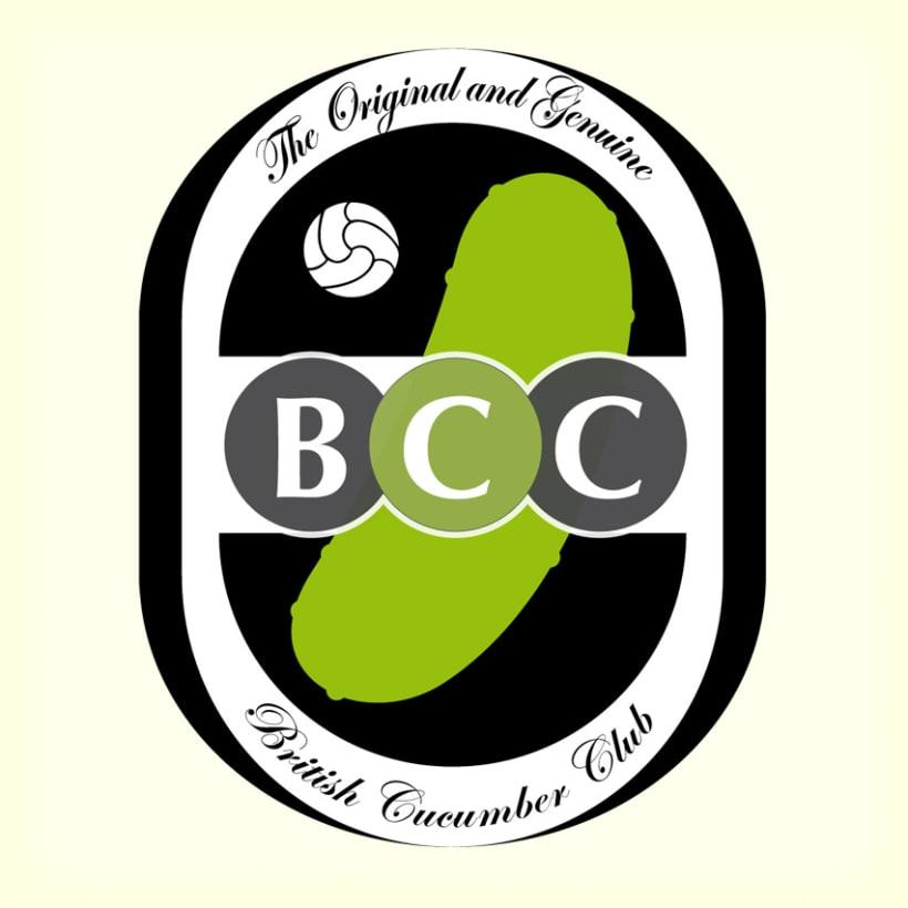 BCC FC 1