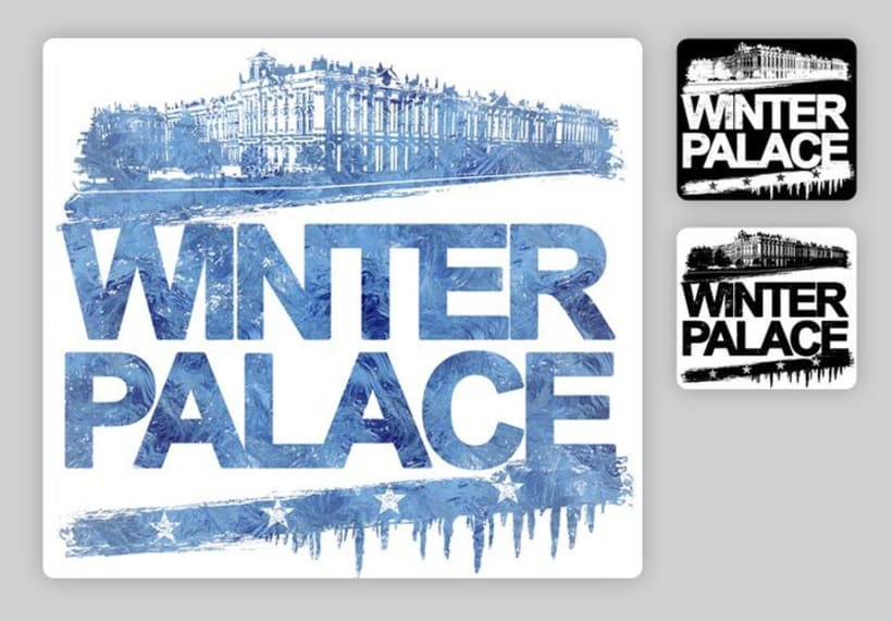 Winter Palace 1
