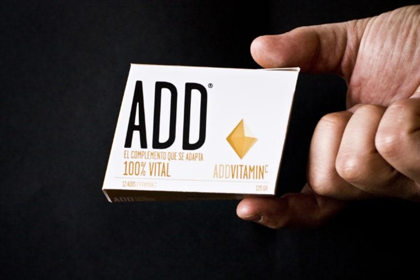 Add 0