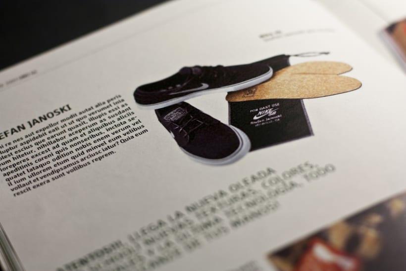 Uno Magazine 12