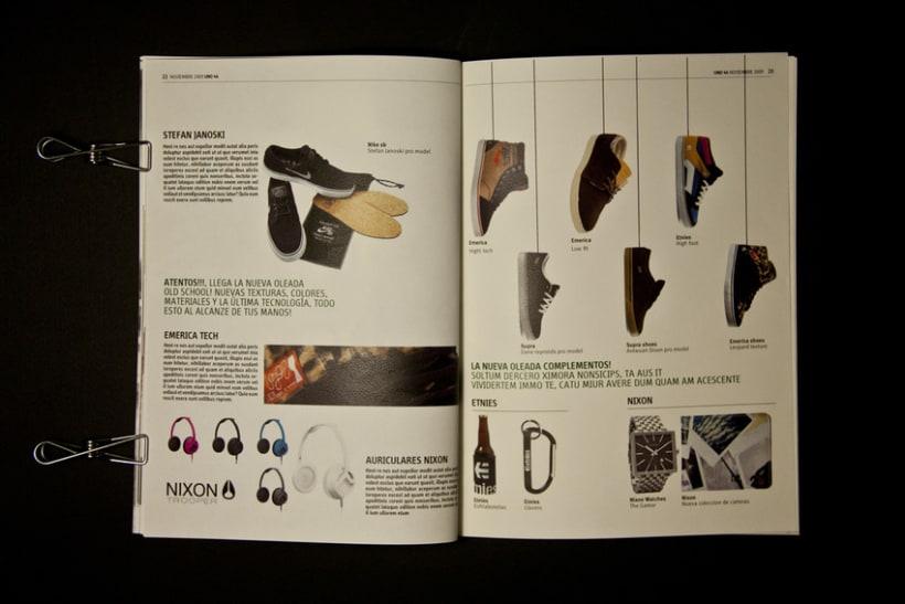 Uno Magazine 11