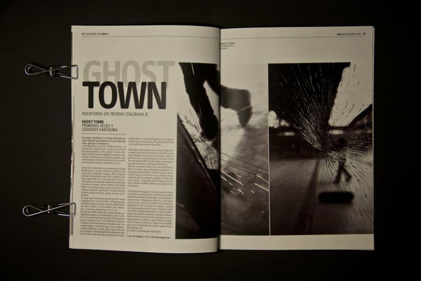 Uno Magazine 10