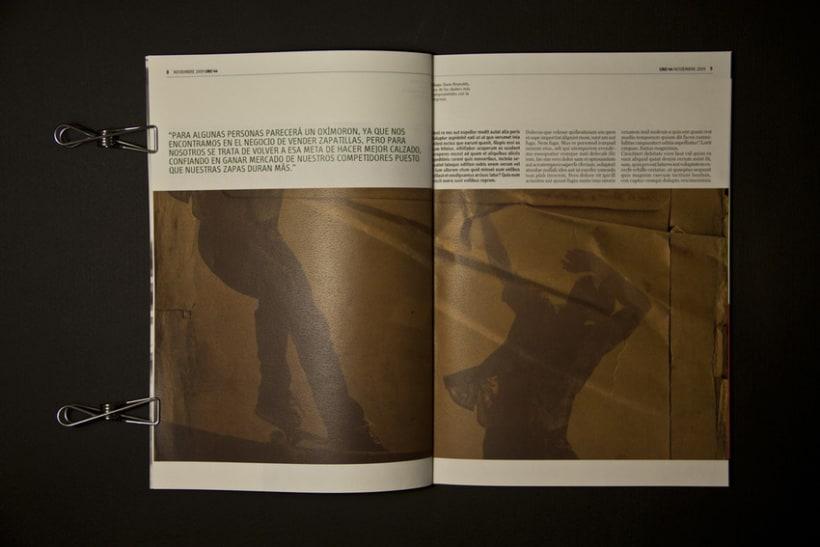 Uno Magazine 7