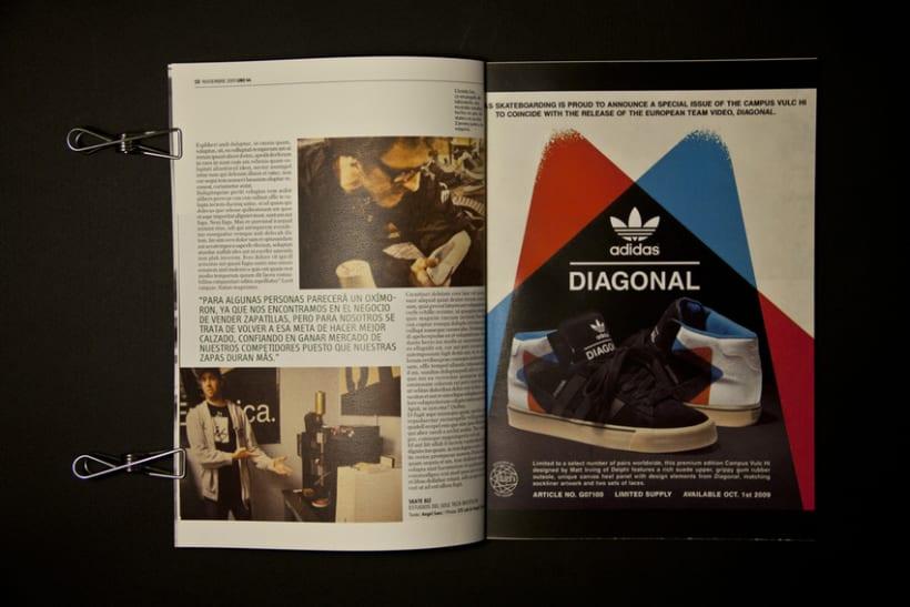 Uno Magazine 6