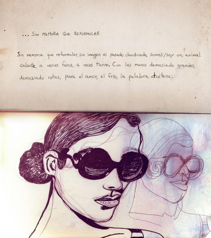 http://uxuejuarez.blogspot.com.es/ 8