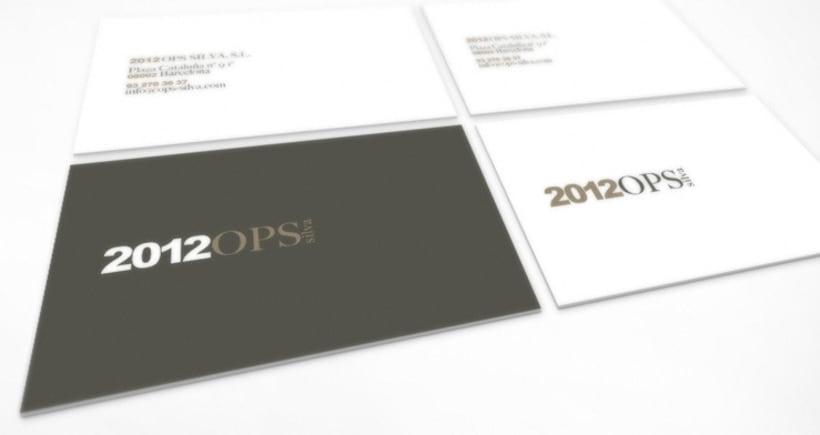 2012 OPS Silva 4