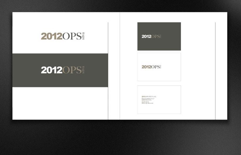 2012 OPS Silva 3