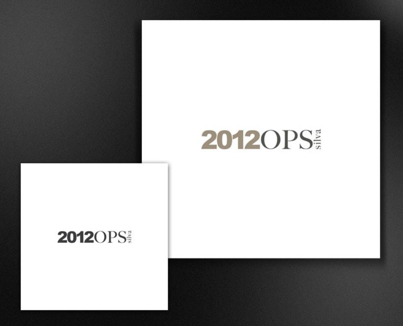 2012 OPS Silva 2