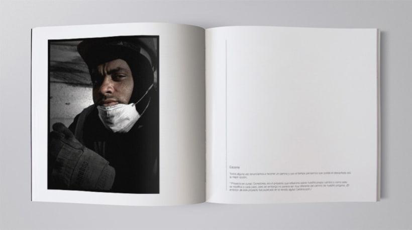 Libro Arte Sara Bernuy 4