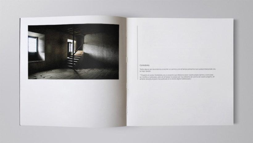 Libro Arte Sara Bernuy 3