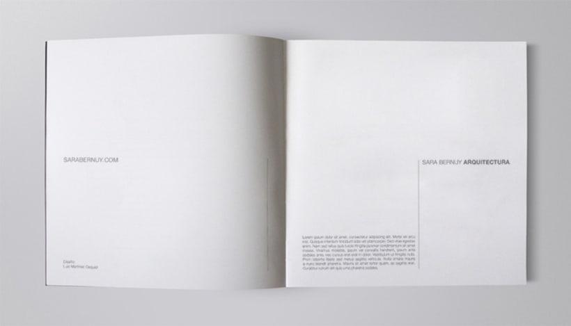 Libro Arte Sara Bernuy 2