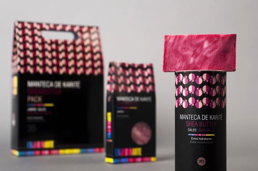 Enjabonarte Packaging 11