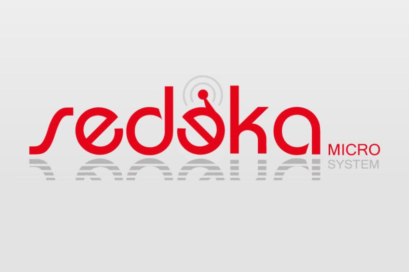 Sedeka Microsystema y Sedeka Computer Store 3