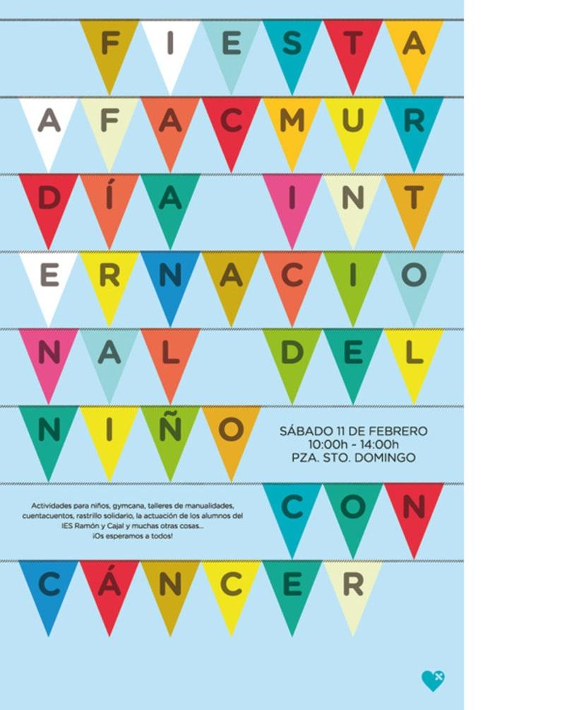 Afacmur Posters 1