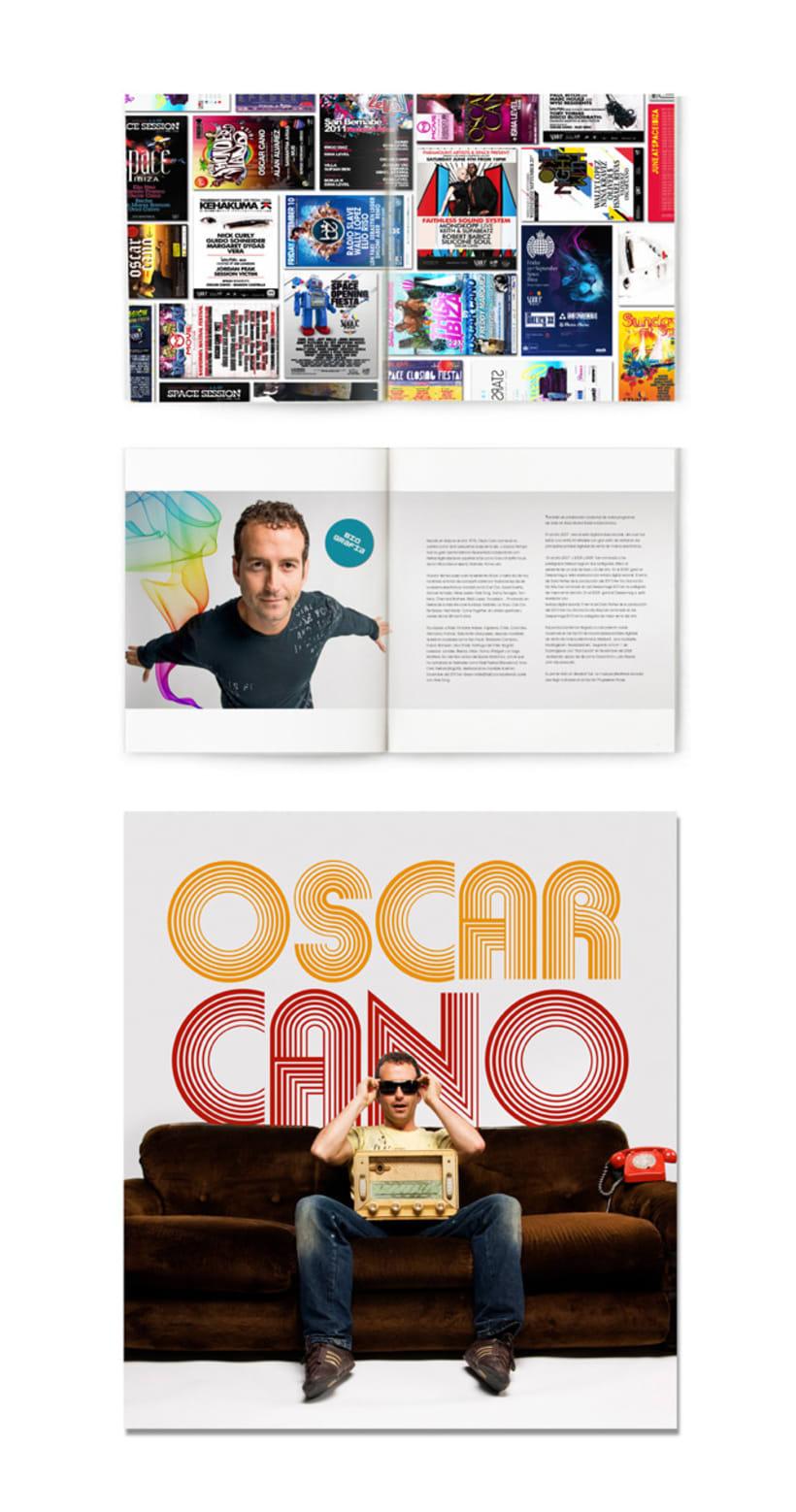 Oscar Cano 2