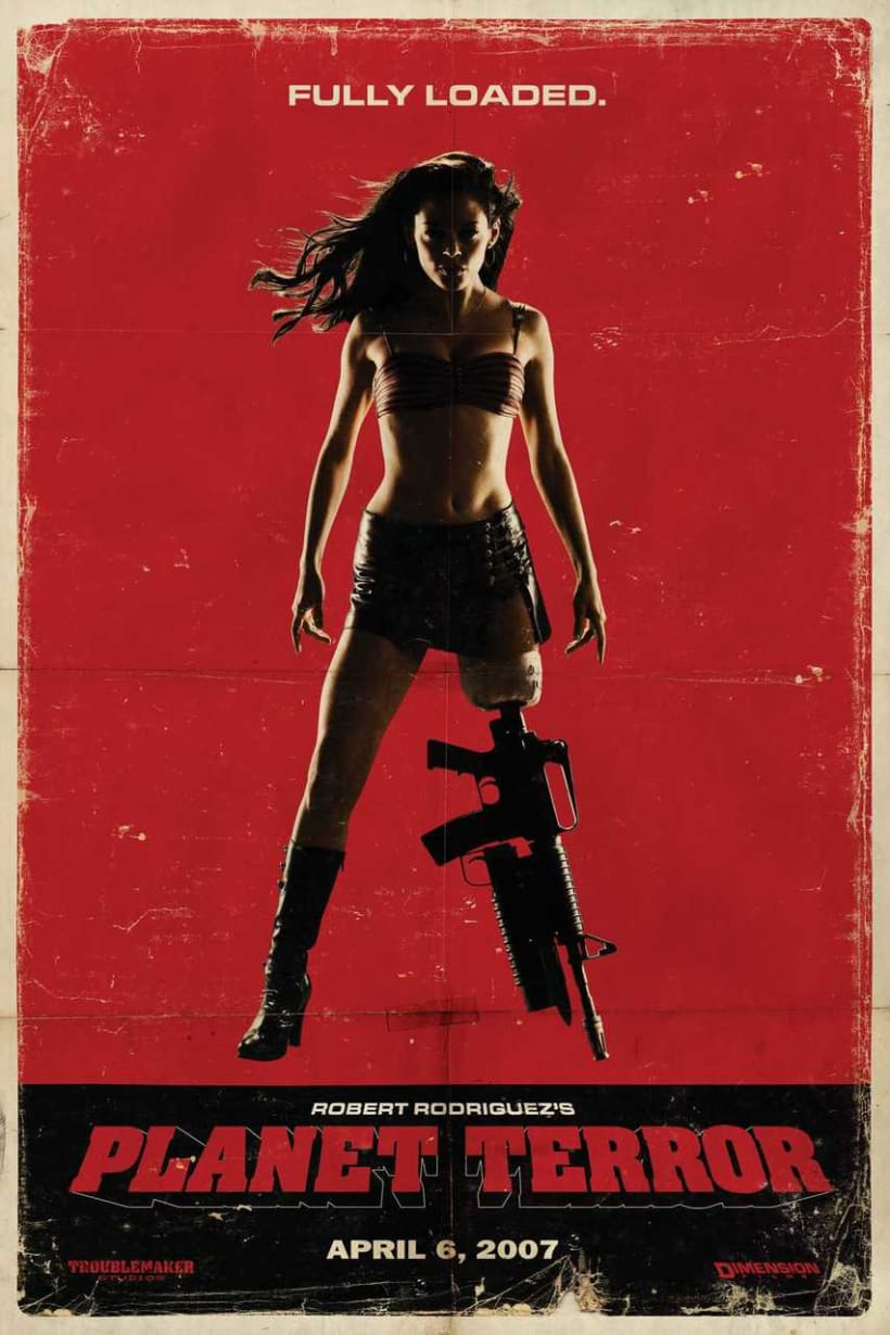 Movie Posters 39