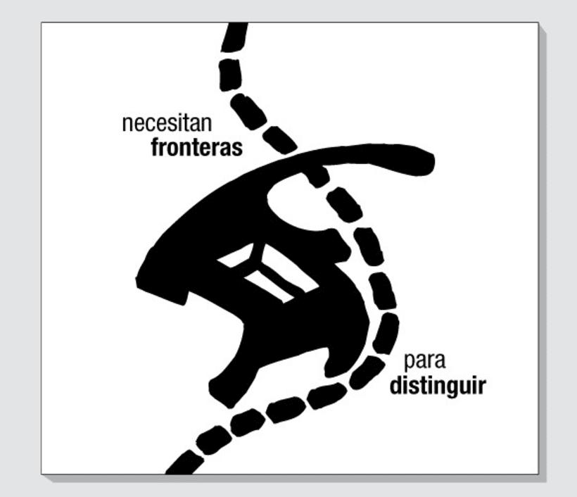 PoetaGráfico  /1 /2 /3 39