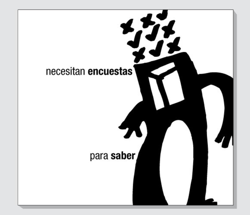 PoetaGráfico  /1 /2 /3 38