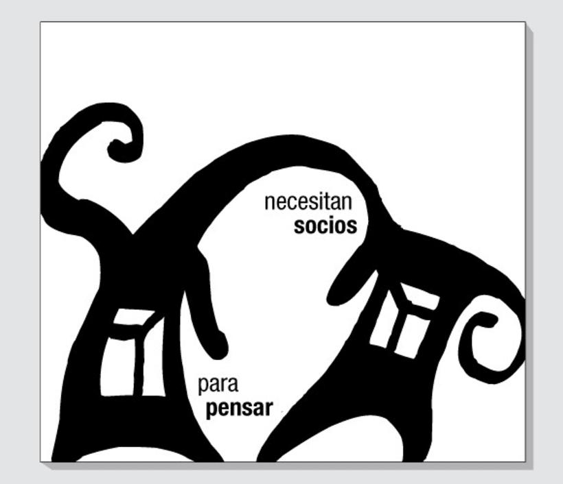 PoetaGráfico  /1 /2 /3 36