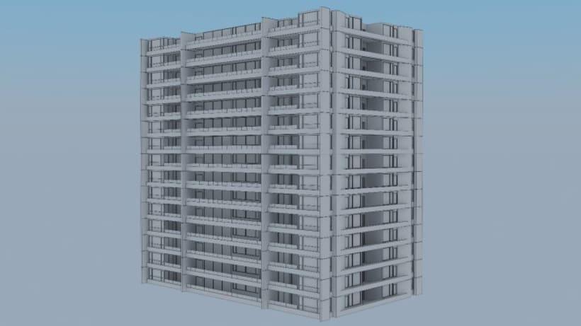 Diseño 3D 4