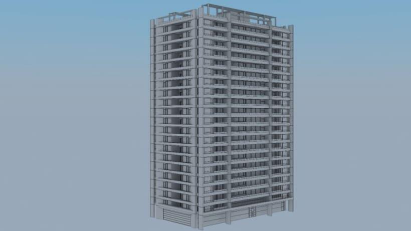 Diseño 3D 6