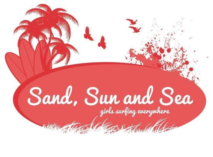I Festival Sand, Sun & Sea. Somo 31 de Marzo de 2012 3