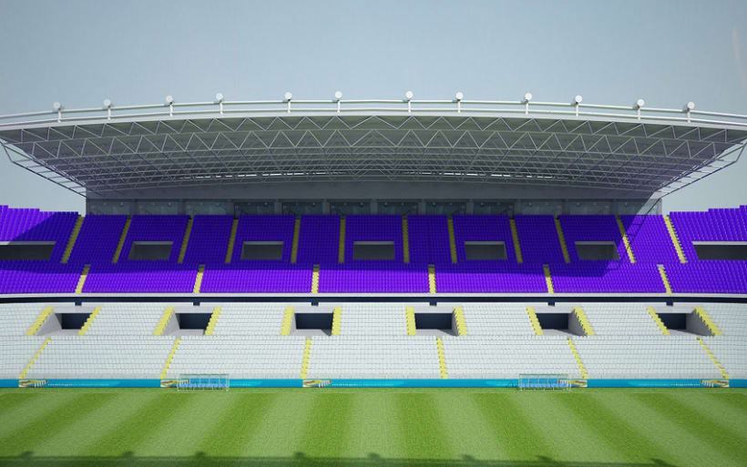 Estadio  7