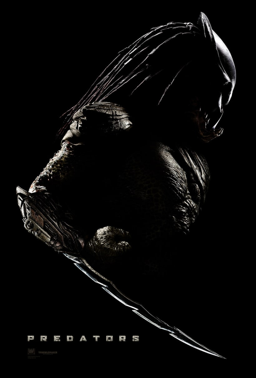 Movie Posters 42