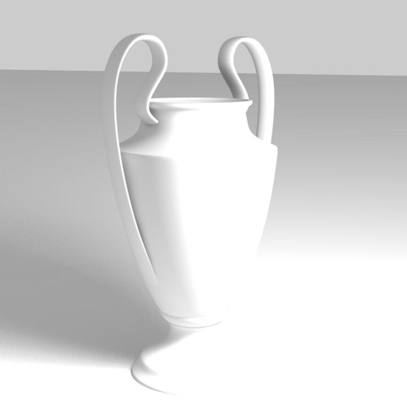 Champions League 6