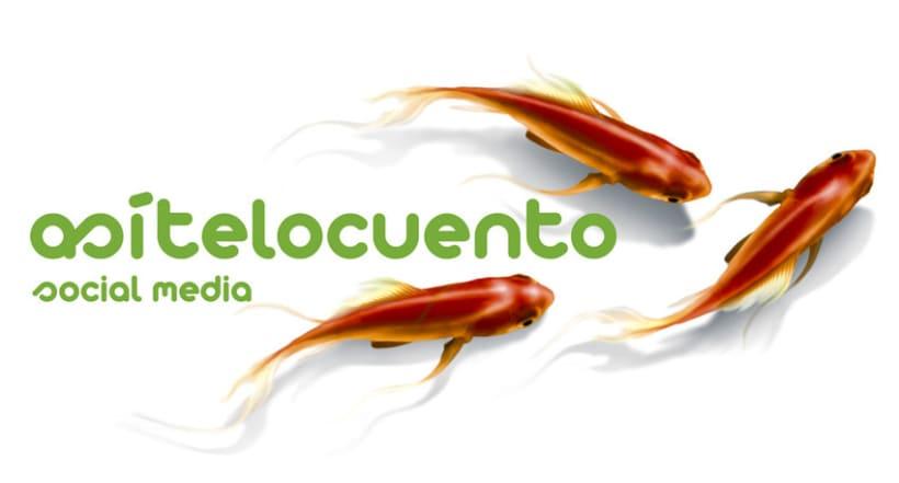 Varios logos. 4