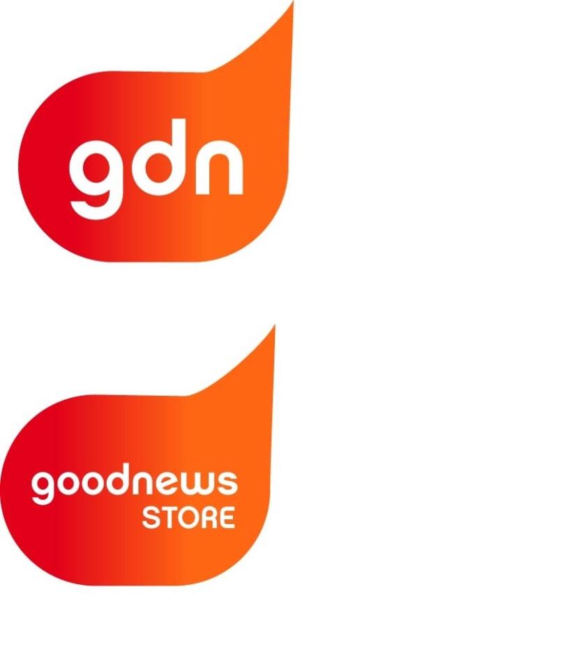 Goodnews Store 2