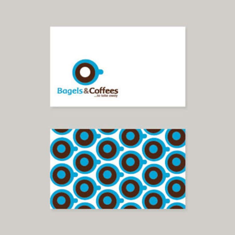 propuesta logotipo para cafetería 1
