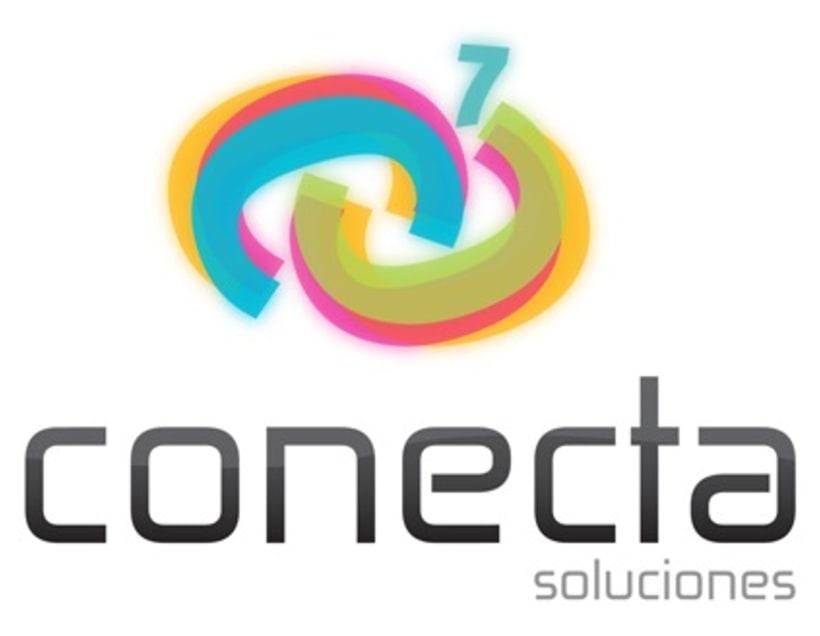 WEB DRUPAL CONECTA7 3