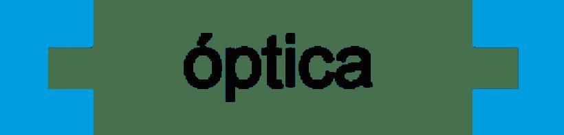 WEB DRUPAL 7 Farmacias Prieto 1