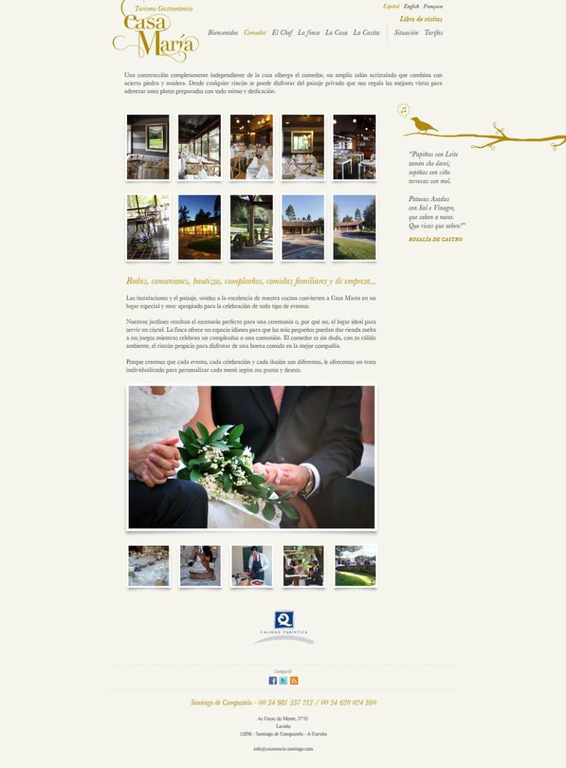 Imagen de marca y web. 3