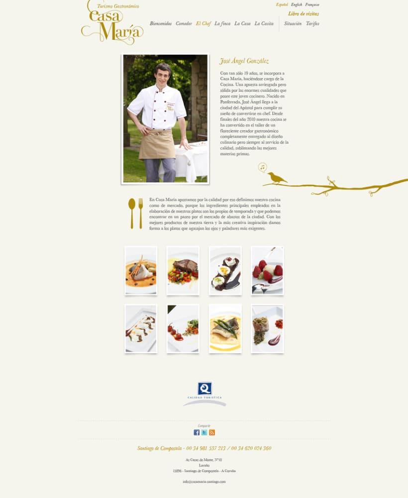 Imagen de marca y web. 4