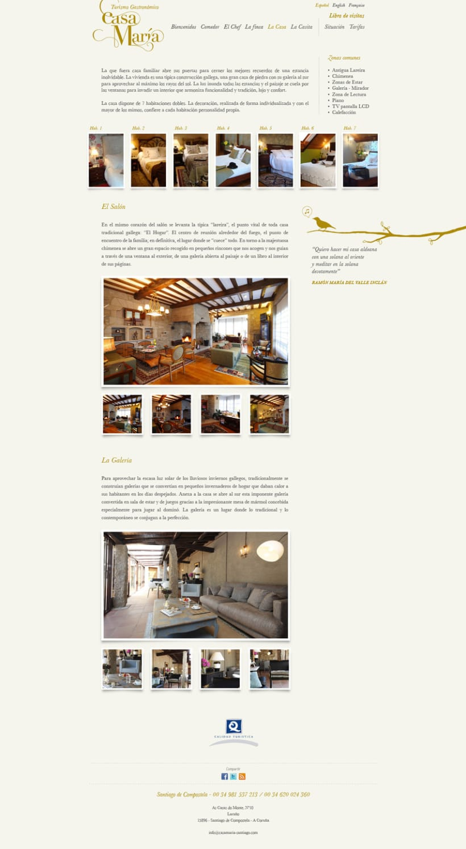 Imagen de marca y web. 6