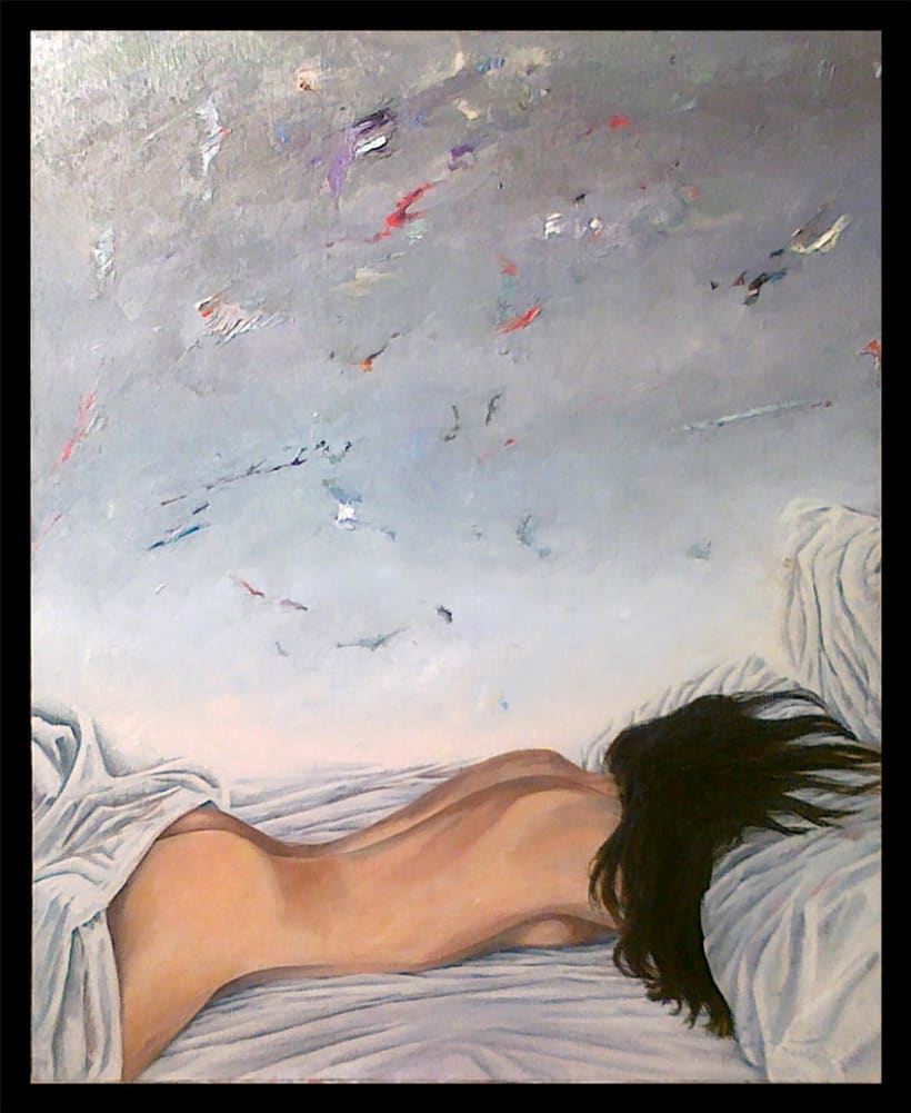 Pintura 9