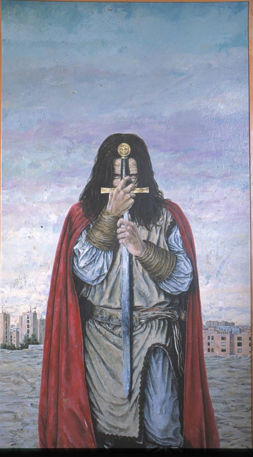 Pintura 19