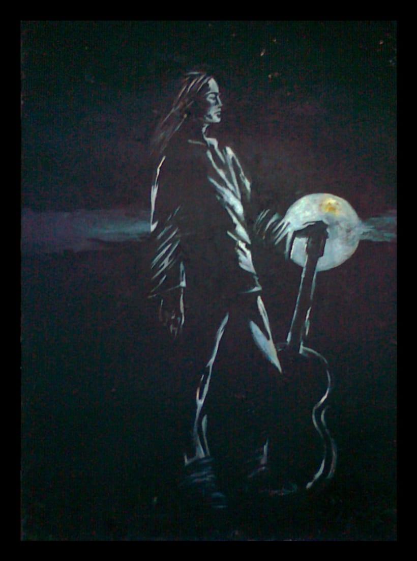 Pintura 17