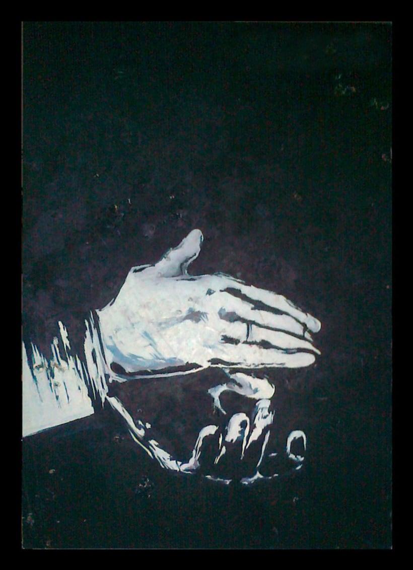Pintura 16