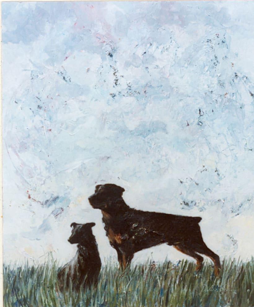 Pintura 13