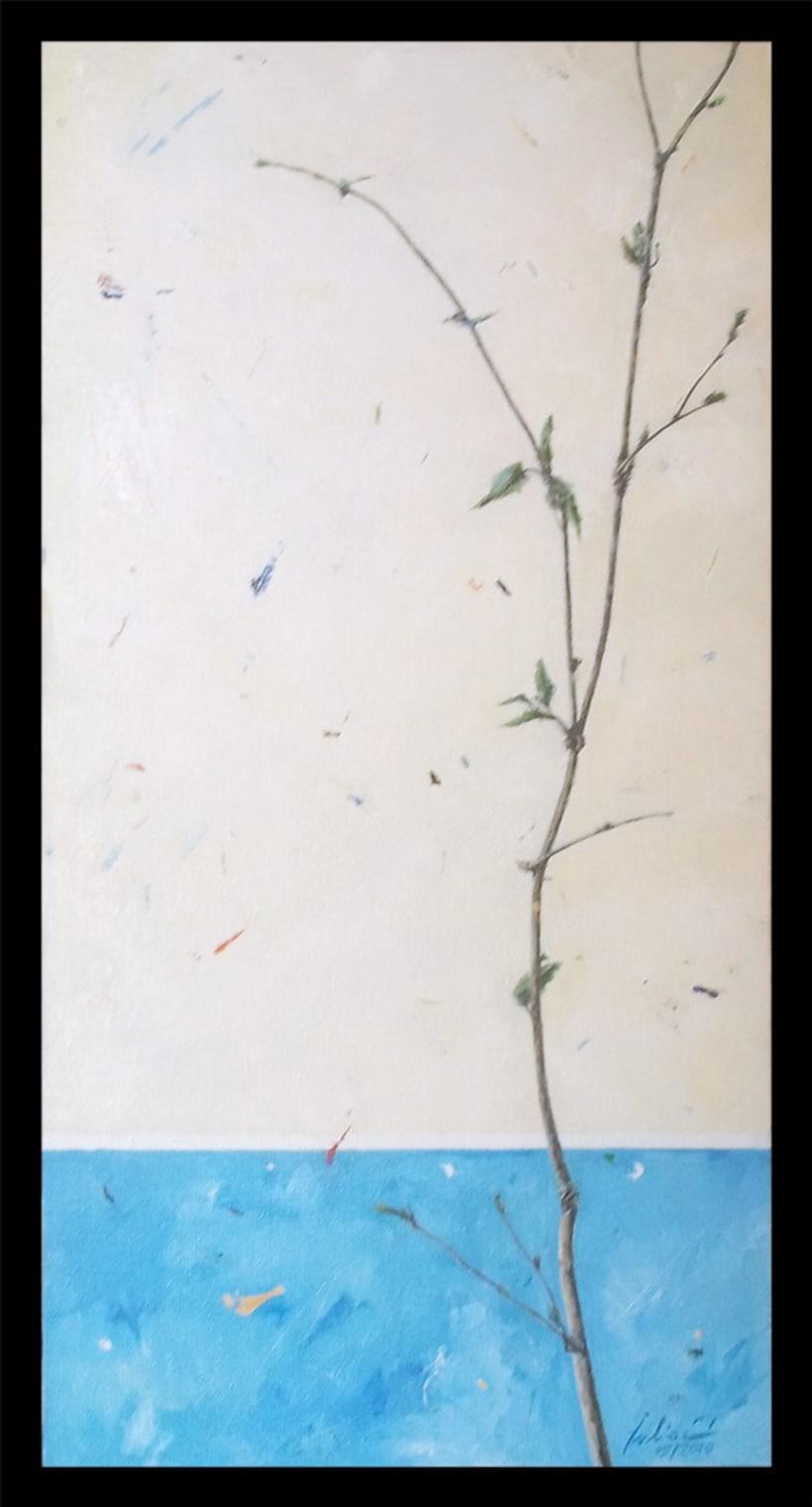 Pintura 7