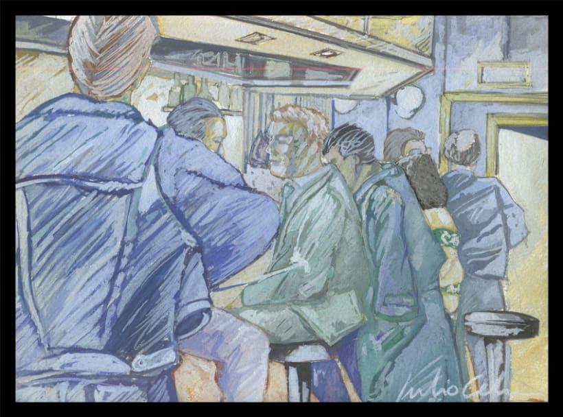 Pintura 23